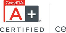 Certs-logos-finals-Certified-CE