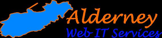 Alderneyweb-it