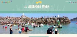 alderneyweek.net