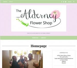 alderneyflowershop.com