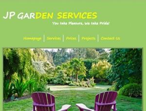 Gardensalderney.com