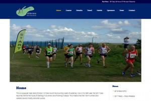 alderney-half-marathon.org